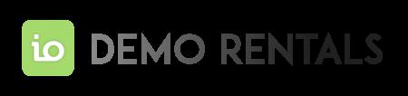 Demo Rentals LLC New York NY